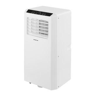 AC901 INVENTUM Aircoditioner