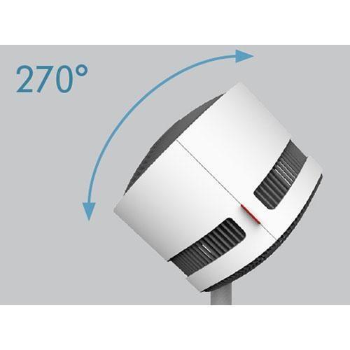 Boneco Ventilator Boneco F220