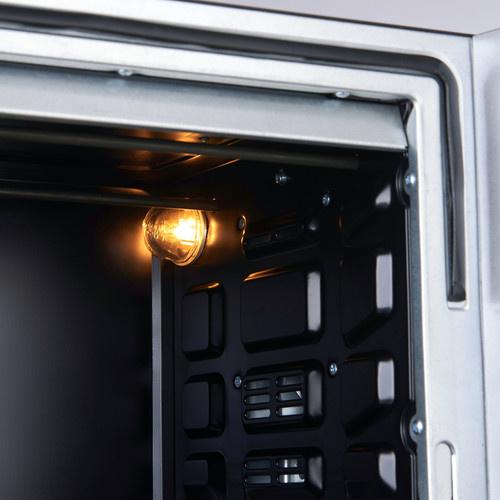 Inventum Oventje Inventum OV226C