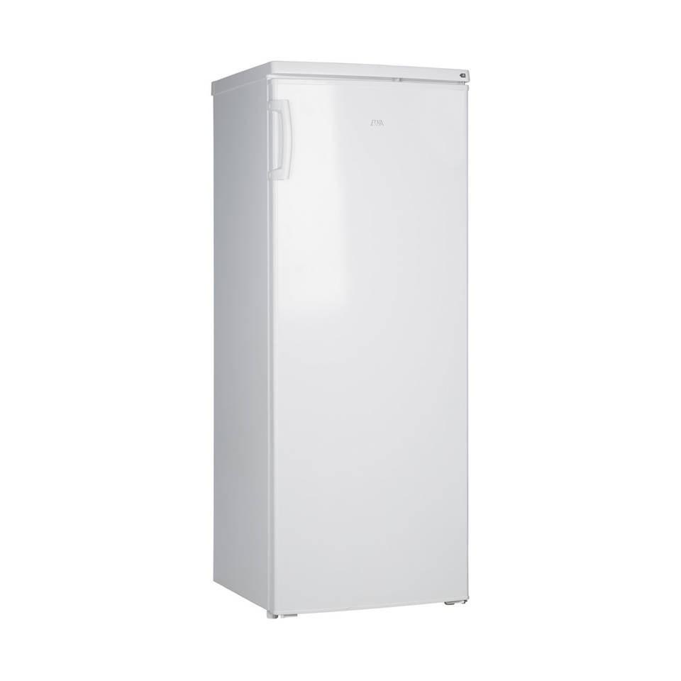 Etna ETNA KKV1143WIT koelkast - Wit