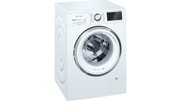 Siemens Siemens WM14T790NL sensoFresh  iQ500 Wasmachine, voorlader 8 kg 1400 rpm