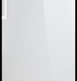Hisense Hisense FV306N4AW1 (no frost) vriezer 235L