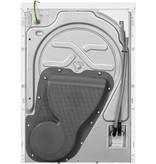 Whirlpool Whirlpool FTBEM118X2 Warmtepompdroger 8KG