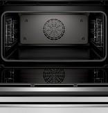 BOSCH BOSCH CBG635BS3 Serie | 8 Compacte oven inox