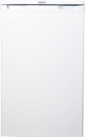 INVENTUM INVENTUM KK550 Tafelmodel koeler