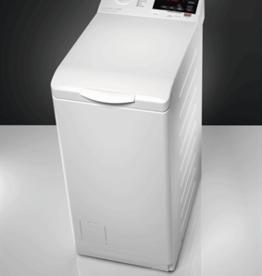 AEG AEG bovenlader wasmachine  L6TB73G