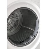 Whirlpool Whirlpool FTBEM1072 Warmtepompdroger