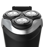 PHILIPS Philips PhiliShave S3551/12