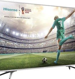 Hisense Hisense H43A6550 Smart TV