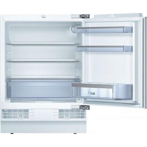 BOSCH Bosch KUR152A65 Onderbouw koelkast