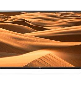 LG LG 70 inch UHD 4K