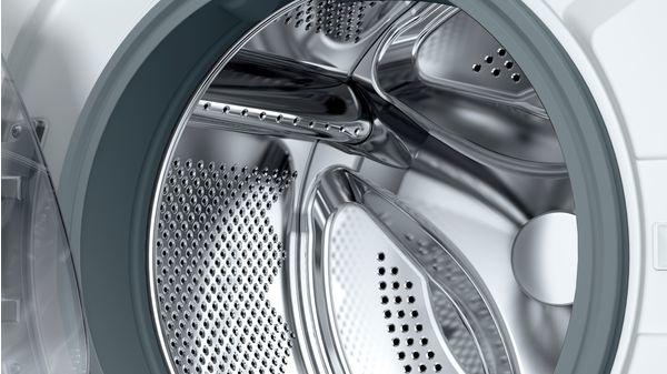 SIEMENS Siemens Wasmachine WM14N090NL