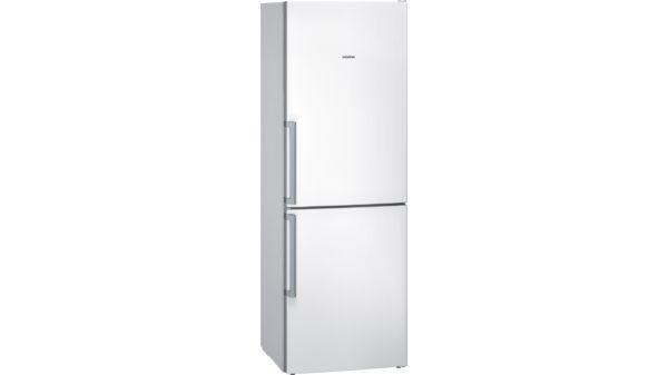 Siemens Siemens koel-vriescombinatie KG33VEW32
