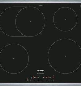 SIEMENS Siemens Inductiekookplaat EH645FFB1M