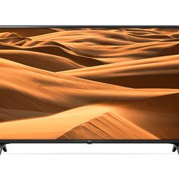 LG LG UHD 4K 65UM7000PLA