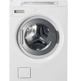 Asko ASKO eco wasmachine
