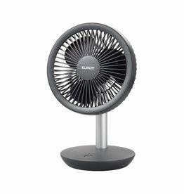 Vento Vento Cordless Fan (USB)