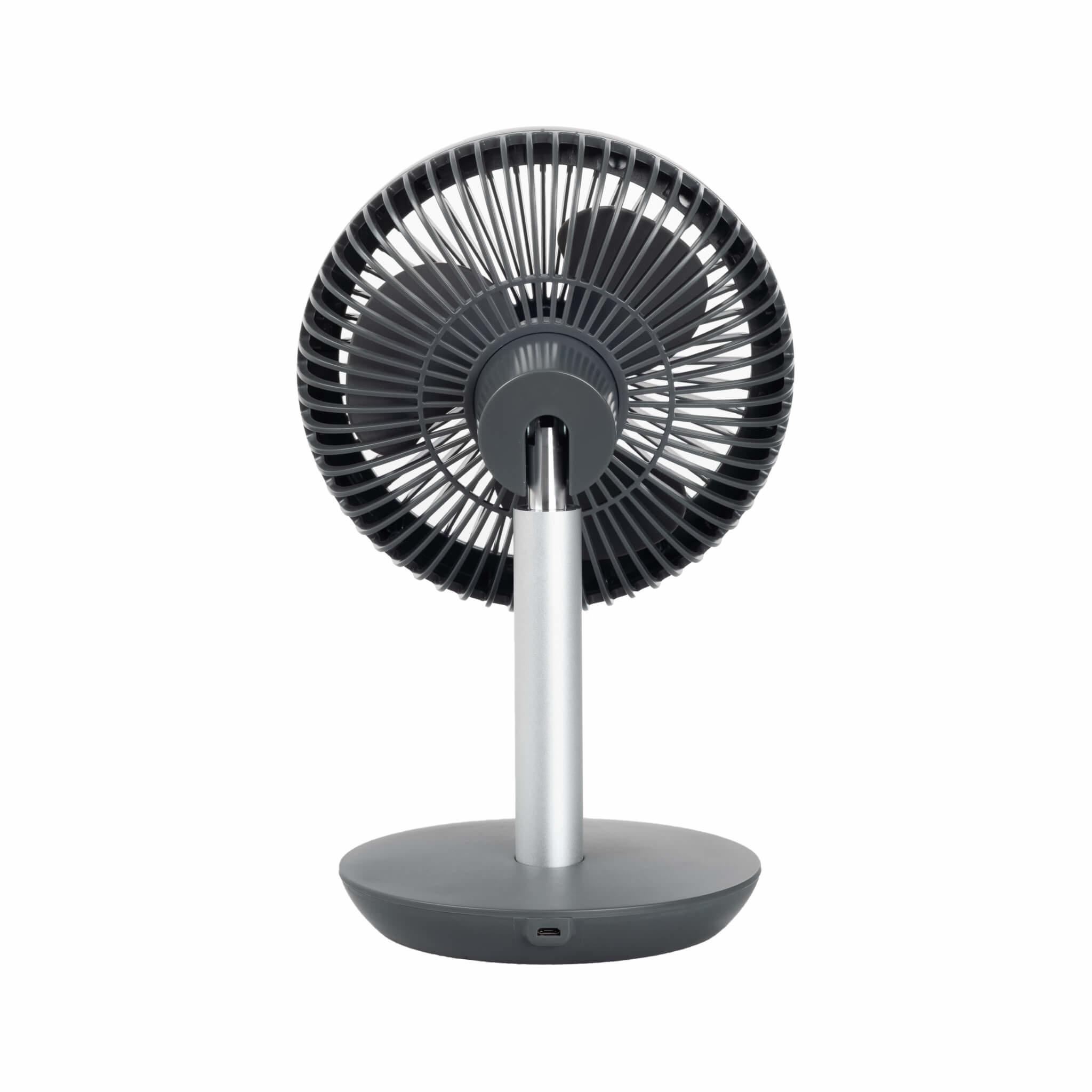 Vento Vento Cordless Fan