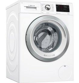 Bosch Bosch WAT28695NL Wasmachine