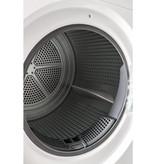 Indesit Indesit YT M11 82K RX EU Warmtepompdroger - A++ - 8kg