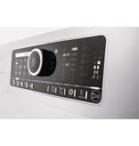 Whirlpool Whirlpool vrijstaande wasmachine: 8 kg - FSCR80430