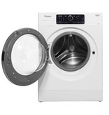 Whirlpool Whirlpool FSCR 90428 Wasmachine - 9kg - 1400 toeren