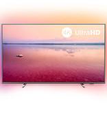 Philips Philips 4K UHD LED Smart TV 65PUS6754/12