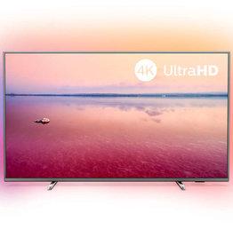 Philips Philips 65 Inch 4K UHD LED TV