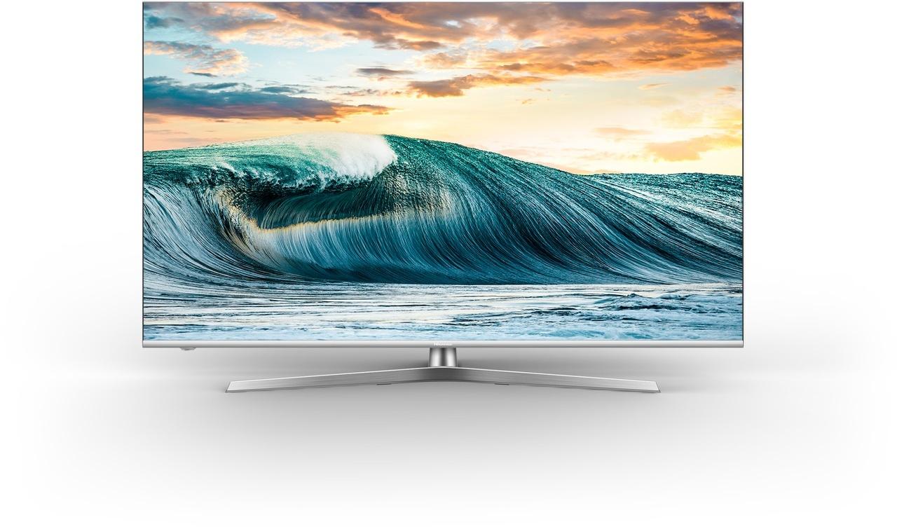 Hisense Hisense H65U8B ULED TV