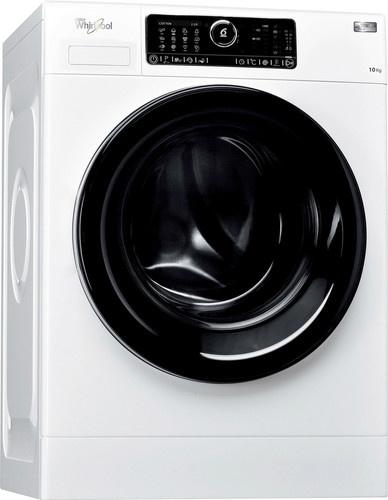 Whirlpool Whirlpool FSCR 70410