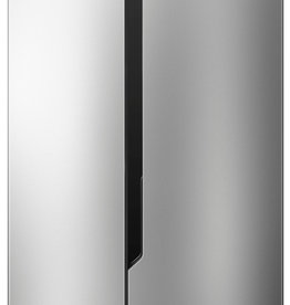 Hisense Hisense RS670N4AC1