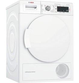 Bosch, Siemens, Gaggenau, Neff Bosch WTW85495NL