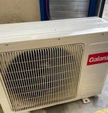 Galanz AUS  - 12 H53R150 P Airconditioning split unit