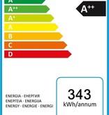 Etna Etna AKV1178 RVS