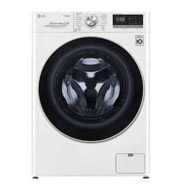 Lg LG wasmachine F4WN709S1