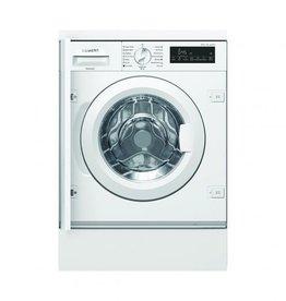 Siemens Siemens Wasmachine (inbouw) WI14W541EU