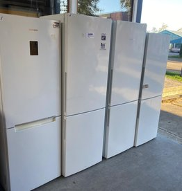 Bosch Bosch koelkast