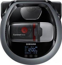 Samsung Samsung VR10M703NWG/EN - Robotstofzuiger