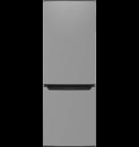 Inventum NIEUWJAARSKNALLERS  :INVENTUM KV1435S
