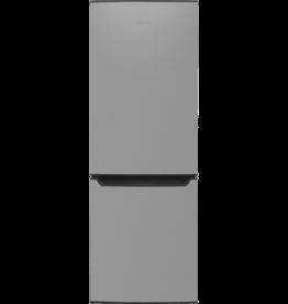 Inventum INVENTUM KV1435S