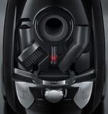 AEG AEG VX4-1-GM-T - Stofzuiger met zak