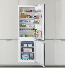 Siemens Siemens KI34VV50 inbouw koel/vries combinatie