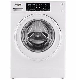 Whirlpool Whirlpool wasmachine FSCR70410