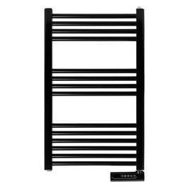 Eurom Sani-Towel 500 Black
