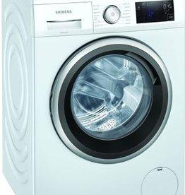 Siemens iQ500 Wasmachine, voorlader 9 kg 1400 rpm WM14UP00NL