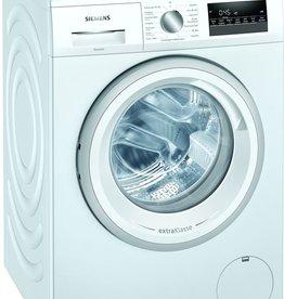 Siemens iQ300 Wasmachine, voorlader 8 kg 1400 rpm WM14N295NL