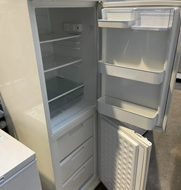 Bosch, Siemens, Gaggenau, Neff Bosch Combi koelkast