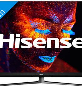 Hisense Hisense 65U8QF (2020) TV