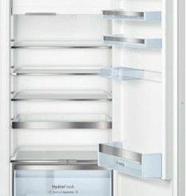 bosch bosch Serie | 4 Inbouw koelkast met vriesvak