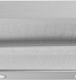 Inventum Vlakscherm afzuigkap - 60 cm AKV6004RVS